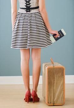 The Right Way To buy Airline Tickets