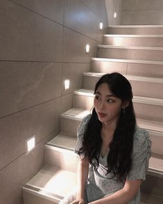 Kpop Girl Groups, Kpop Girls, Kim Sejeong, Korean Celebrities, Girl Crushes, Korean Girl, Idol, It Cast, Chara
