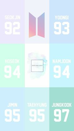 (BTS)Bulletproof BoyScouts /Bangtan Sonyeondan New wallpaper and som… Random Foto Bts, Bts Photo, Bts Taehyung, Bts Bangtan Boy, Bts Jungkook, Jungkook Fanart, Billboard Music Awards, Bts Name, Bts Lyric