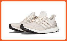 super popular 1b1cb c82bd adidas Ultra Boost LTD Running Shoe, Grey White Clear Granite Grey, 11.5 M  US - Athletic shoes for women ( Amazon Partner-Link)