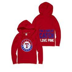 Texas rangers texas-rangers