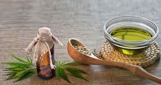 In this article we're going to explore how to tell the difference between CBD Oil, Hemp Oil and Hemp Seed Oil. Firstly, it's important to learn what CBD Arthritis, Cancer Treatment, Cbd Hemp Oil, Oil Benefits, Health Benefits, Cannabis Plant, Oil Uses, Building Information Modeling, Fibromyalgia