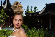 Gala, Party, Valentijnsdag cadeau, Moederdag cadeau, Trendy Haar Venlo heeft diverse mogelijkheden   ..................                Susana Photoshoot with  Leon Vrijdag Photography  Model: Susana Machado  Hair and Make-up: Trendy Haar