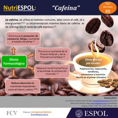 diabetes beba café o té para reducir el riesgo de diabetes mellitus tipo 2