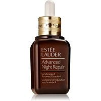 Estée Lauder - Advanced Night Repair Synchronized Recovery Complex II in Size:3.8 oz (online only) #ultabeauty