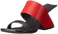 United Nude Women's Loop High Dress Sandal * Click on the image for additional details.