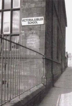This was my primary school growing up. It was opened on the April 1899 and closed on the July It was demolished shortly afterwards to make way for the Byker Wall. Pictures Of Walkers, Old Pictures, Make Way, Primary School, Newcastle, Hampshire, Habitats, England, Victoria