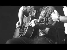 The All-American Rejects - I For You (AOL Sessions) - YouTube