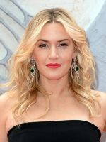 Kate Winslet Is Tired Of The Media's Body-Shaming #refinery29