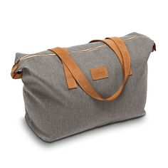 The Grip is both versatile and stylish. Hand made in New Zealand from Sunbrella canvas, the Grip is guaranteed for life Buy Store, Luxury Escapes, New Zealand, Diaper Bag, Shells, Coast, Stylish, Leather, Stuff To Buy