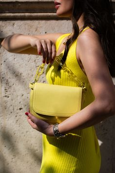 Summer Dress - Bright and Vibrant - Wendy's Lookbook Wendy's Lookbook, Dress Making, Vibrant, Style Inspiration, Bright, Summer Dresses, Fashion, Moda, Summer Sundresses