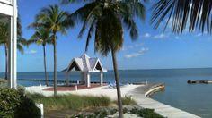 Tranquility Bay Beach House Resort (Marathon, Florida - Florida Keys) - Resort Reviews - TripAdvisor