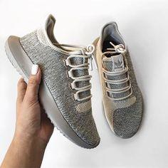Adidas @KortenStEiN