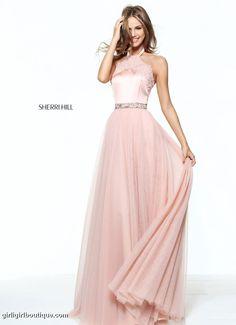 Evening Dress Stores in Atlanta