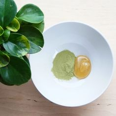 Face masks information - Incredibly helpful skin face care mask suggestions. diy face masks natural article post 7105327042 pinned on 20190626 . Kindly Push the link to gleen over the report this instant Homemade Face Masks, Homemade Skin Care, Diy Face Mask, Matcha Face Mask, Green Tea Facial, Honey Face Mask, Skin Care Routine For 20s, Skincare Routine, Aloe Vera Face Mask