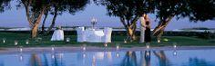 #Wedding_Package #Elounda #Crete #Greece