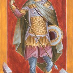 St Dimitrios Loumpardiaris