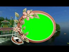 Green Screen Background Video, Royalty Free Wedding Background Animation - 409 - YouTube Moving Backgrounds, Green Screen Video Backgrounds, Desktop Background Pictures, Abstract Backgrounds, Download Wallpapers For Pc, Frame Download, Download Video, Smoke Animation, Green Screen Photography