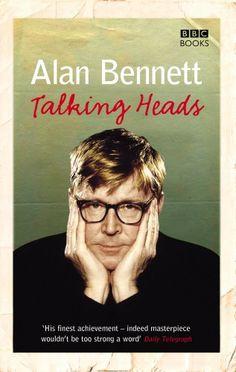 Talking Heads by Alan Bennett http://www.amazon.co.uk/dp/184607259X/ref=cm_sw_r_pi_dp_sA5pwb0BB8R1W
