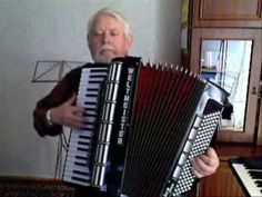 Rosamunde - YouTube Barrel, Piano, Music Instruments, Youtube, Souvenirs, Songs, Music, Barrel Roll, Pianos