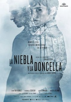 (LINKed!) La niebla y la doncella Full-Movie | Download  Free Movie | Stream La niebla y la doncella Full Movie Free | La niebla y la doncella Full Online Movie HD | Watch Free Full Movies Online HD  | La niebla y la doncella Full HD Movie Free Online  | #Lanieblayladoncella #FullMovie #movie #film La niebla y la doncella  Full Movie Free - La niebla y la doncella Full Movie