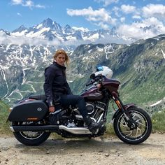 Harley Davidson News – Harley Davidson Bike Pics Victory Motorcycles, Triumph Motorcycles, Custom Motorcycles, Custom Baggers, Lady Biker, Biker Girl, Indian Scout Bike, Harley Davidson Sport, Motorcycle Tips