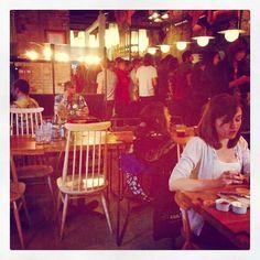 Bar Food, Great Britain, Weird, British, England, App, London, Drink, Iphone