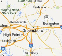 King Locksmith Greensboro Greensboro NC (336) 542-5...