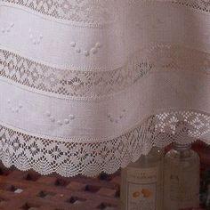 Archivo de álbumes - CUADERNO DE BOLILLOS 011 Heirloom Sewing, Bobbin Lace, Lace Shorts, Tatting, Needlework, Embroidery, Linens, Manila, Regional