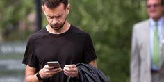 #Twitter: Jack Dorsey comincia a considerare il #modificatweet per il 2017