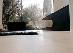 #Artceram #Blend freestanding #bath