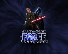 21867d1241349238-console-games-wallpapers-star_wars_the_force_unleashed_1.jpg (1280×1024)