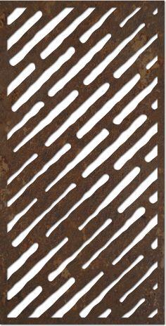 Designs – DecoPanel Designs, Australia Decorative Screen Panels, Stencils, Plasma Cutter Art, Cnc Cutting Design, Grill Design, Fence Design, Carving Designs, Plasma Cutting, Stencil Patterns