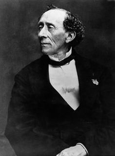How guest Hans Christian Andersen destroyed his friendship with Dickens The Danish writer's behaviour on an extended visit killed the authors' friendship, letters show