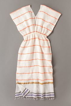 I want to wear this dress on a beach in Jamaica