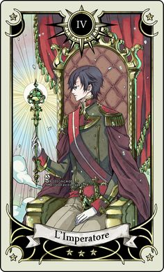 Tarot card The World yeah i start by the end XD. It's a tarot card I need to design because it's the one Gabrielle a character of my upcoming comi. Tarot card the world The Emperor Tarot, Tarrot Cards, La Danse Macabre, Free Tarot Reading, Tarot Astrology, Major Arcana, Manga, Tarot Decks, Anime Style