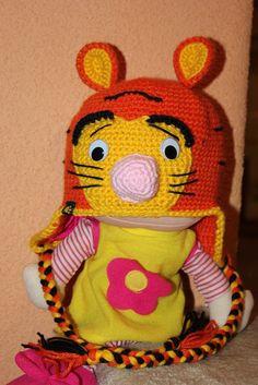 GRRRRRRRRRRR für kleine Wilde <3 Wilde, Tweety, Pikachu, Facebook, Handmade, Fictional Characters, Shopping, Art, Cats