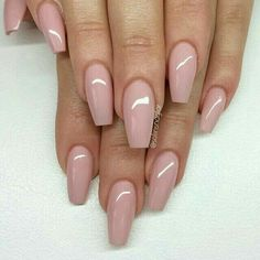 Beautiful Stylish Fashion Nail Ideas 2017