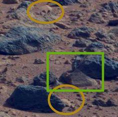 """Gefällt 15 Mal, 2 Kommentare - Mars Anomalien (@lilithonmars) auf Instagram: """"MARS Schädel skull? #mars #marsanomalien #space #unglaublich #ancient #ufo #artefacts #alien…"""""""
