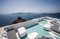 Andronikos Hotel San...