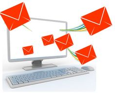 Consejos para el E-Mail Marketing de Calidad.  #emailmarketing #email #SEM #mercadeoonline