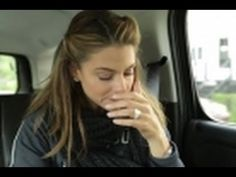"Chasing Maria Menounos After Show Season 1 Episode 4 ""Back To My Roots"" ..."