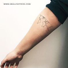 The most comprehensive easy to follow tattoo training guide. The Tattoo Training Guide