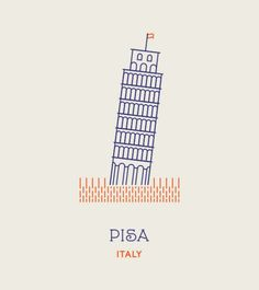 architecture-monuments-illustrations-minimaliste-themakers-4