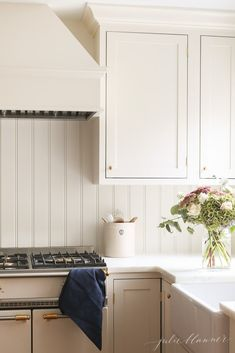 Bhg S Best Home Decor Inspiration Beadboard Kitchen Beadboard