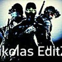 Boom Headshot by nikolas Editer Gamer) on SoundCloud