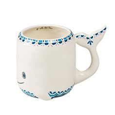 Great Whale, Natural Life, Our Love, Coffee Cups, Folk, Ceramics, Mugs, Whales, Amazon