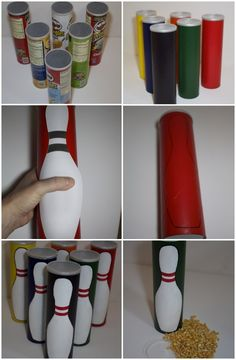 Pringles Dosen statt Bowling Kegeln Outdoor Storage Plans Are Vital For Any Outdoor DIY Project Are