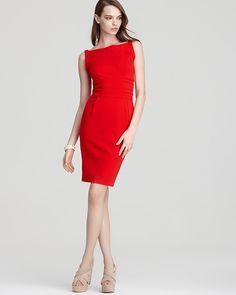 Classy dress.  Moda femenina que adoro  Pinterest  Classy ...