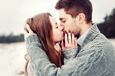7 things men want in a relationship